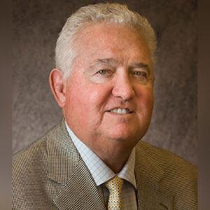 Wes Bates